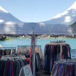 Vom Tegernsee zum Nachtmarkt am Ammersee