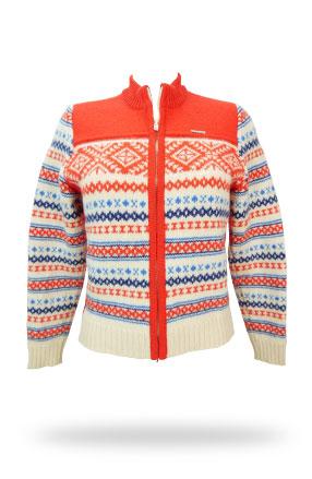 norweger-pullover-kategorie